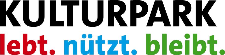 lebt_nuetzt_bleibt