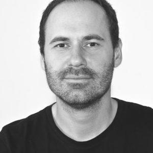 Arnold Schenk - Hörspiel