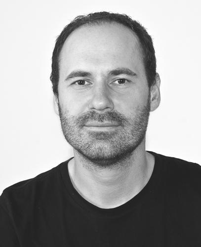 Arnold Schenk_Hörspiel