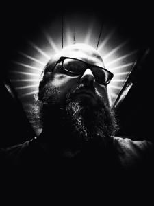 Christian Moses Holtz_Elektronische Musik