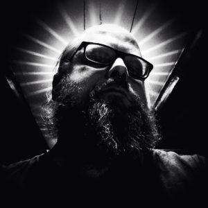 Christian Moses Holtz - Elektronische Musik