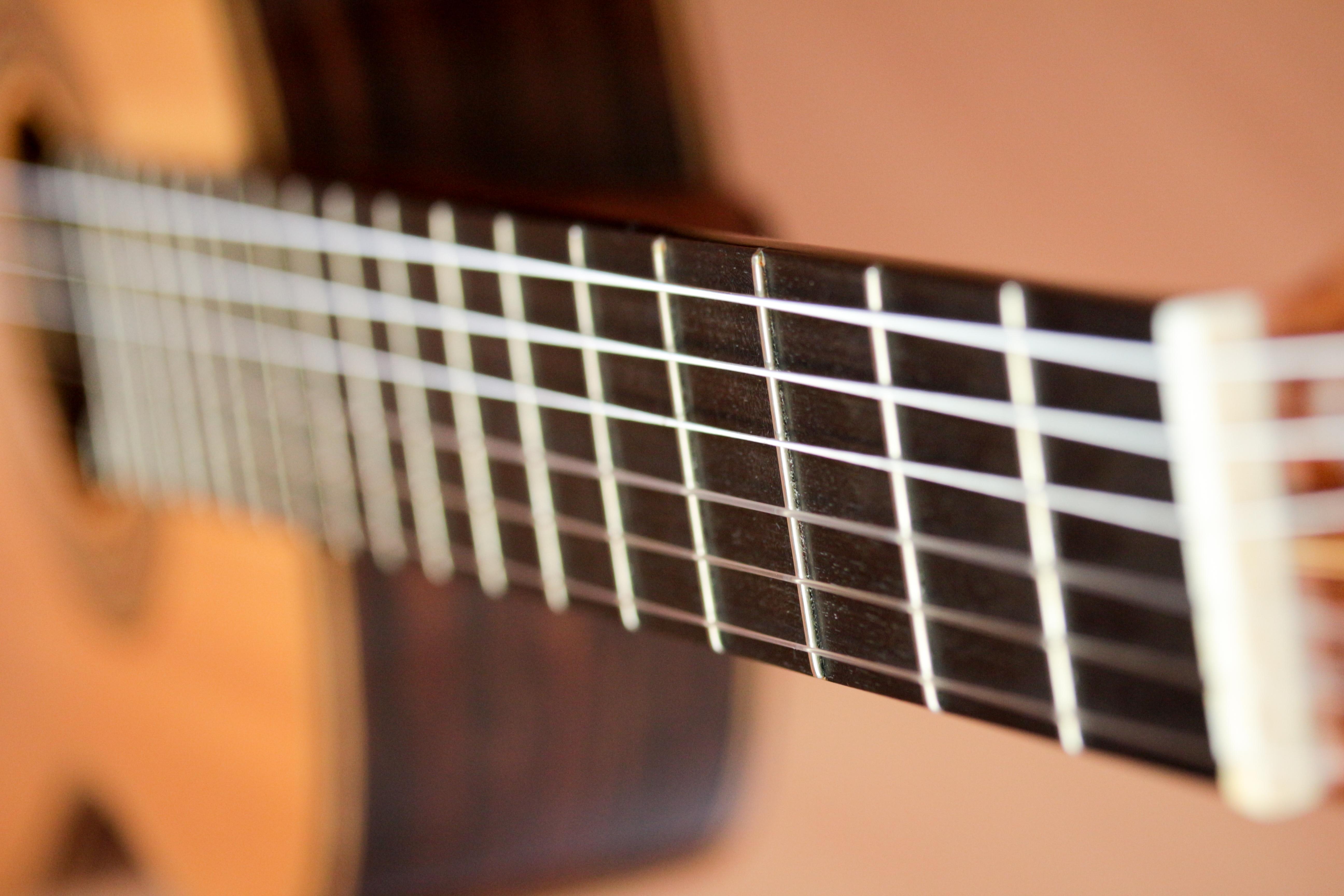 GitarrevonAnfang