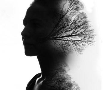 Ingrid Alsmann_doppelbelichtung-II