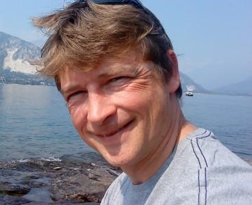 Projektschmiede Gerd Sommerer