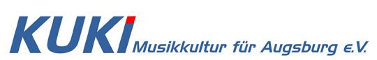 kuki-logo