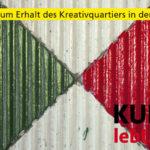kulturpark_west_2