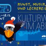 abraxas_kulturwinter-flyer_2016_druck_seite_1