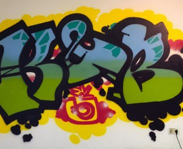 Workshop-GraffitiSpruehen-Kupa