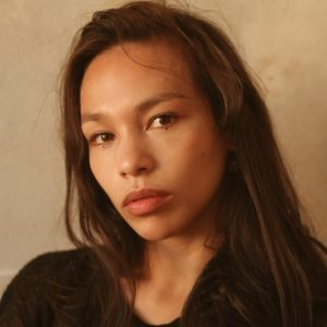 Kathrin Knöplfe